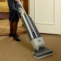 sebo-bs-36-vacuum4