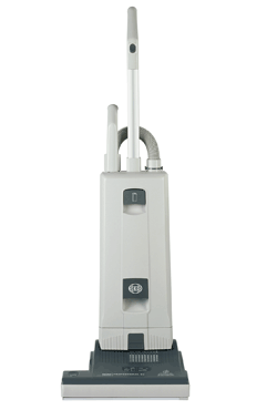 f8876d38c97a Sebo G2 Professional Upright - SEBO Vacuum cleaners