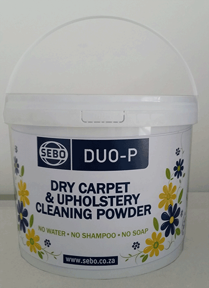 Sebo-I-Gk-Duo-P-Carpet-Cleaning-Powder1