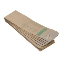 Vacuum Filter Bags (10) for 360/ 460 / BS36/ BS46