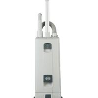 Sebo G2 Professional Upright
