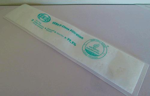 Micro-Hygiene-Cover