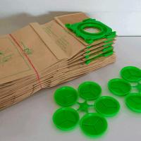 Vacuum-Filter-Bags